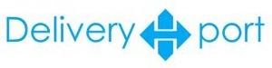 Deliveryport GmbH