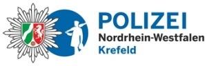 Polizeipräsidium Krefeld
