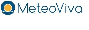MeteoViva GmbH