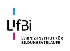 Leibniz-Institut für Bildungsverläufe e.V.