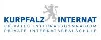 Kurpfalz Internat gemeinnützige BetriebsGmbH
