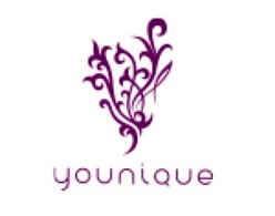 Younique Products