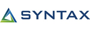Syntax Systems GmbH & Co. KG