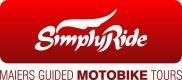 SimplyRide-Motobike