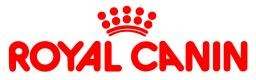 Logo Royal Canin Tiernahrung GmbH & Co KG