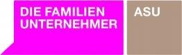 DIE FAMILIENUNTERNEHMER - ASU e.V.