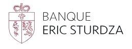 Banque Eric Sturdza SA