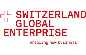 Swiss Business Hub Germany
