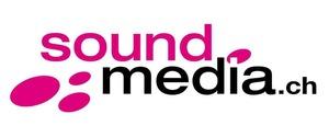 Soundmedia AG