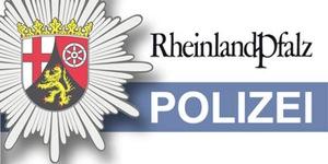 Polizeipräsidium Westpfalz