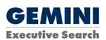 GEMINI Executive Search GmbH