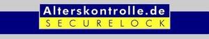 alterskontrolle.de