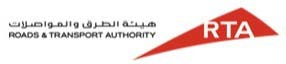 Roads and Transport Authority (RTA)