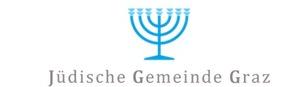 Jüdische Gemeinde Graz