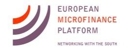 European Microfinance Platform (e-MFP)