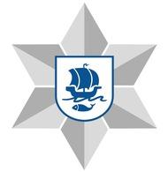 Polizei Bremerhaven