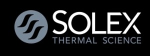 Solex Thermal Science Inc