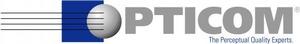 OPTICOM Dipl.-Ing. M. Keyhl GmbH
