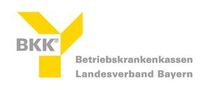 BKK Landesverband Bayern