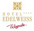 Hotel Edelweiss Wagrain