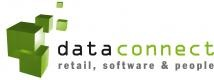 Data Connect AG