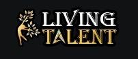 Living Talent