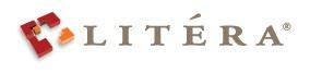 Litera Corporation