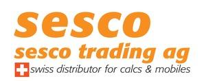 Sesco Trading AG