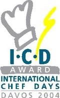 ICD-Award