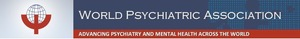 World Psychiatric Association (WPA)