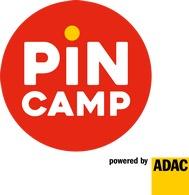 PiNCAMP powered by ADAC