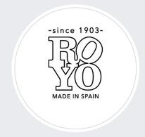 Tejidos Royo
