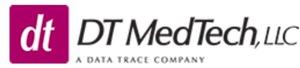 DT MedTech, LLC