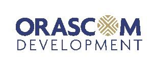 Orascom Development Holding AG