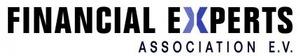 FEA Financial Experts Association e.V.