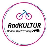 Initiative RadKULTUR