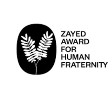 Zayed Award for Human Fraternity