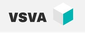 Verband der Schweizer Versandapotheken VSVA