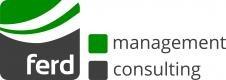 ferd management & consulting GmbH