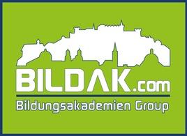 BILDAK-Bildungsakademien