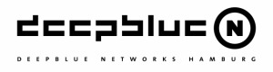 deepblue networks AG