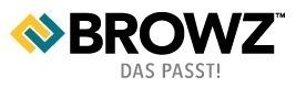 BROWZ LLC