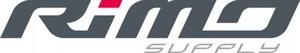 RiMO Supply GmbH