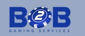 B2B GAMING SERVICES