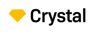 Crystal Blockchain