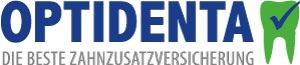 optidenta // ein Projekt von optimal absichern - Ihr Versicherungsmakler Oliver Mest