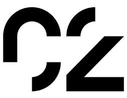 C2 International