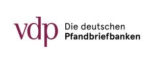 Verband deutscher Pfandbriefbanken (vdp) e.V.