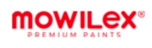 PT Mowilex Indonesia