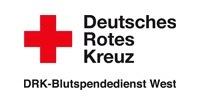 DRK-Blutspendedienst West